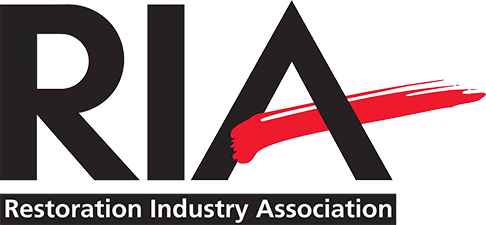 Restoration-Industry-Association-Logo copy