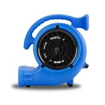 B-AIR® VENT VP-33 blue 4