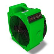 AER_Products-186GREEN
