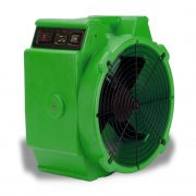 AER_Products-188GREEN