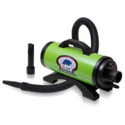 B-Air® BEAR PRO SERIES BPS-II_Green