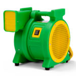 B-Air® Kodiak KP-1 Green blower