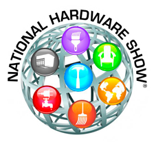 national-hardware-show-logo1 copy
