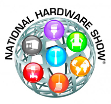 national-hardware-show-logo1
