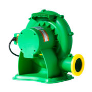 B-Air® Koala KP-280 1-4HP