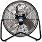 Firtana Fans and Blowers