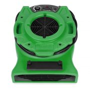 Green Ventlo-25 air mover