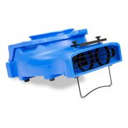 Blue VLO-25 air mover
