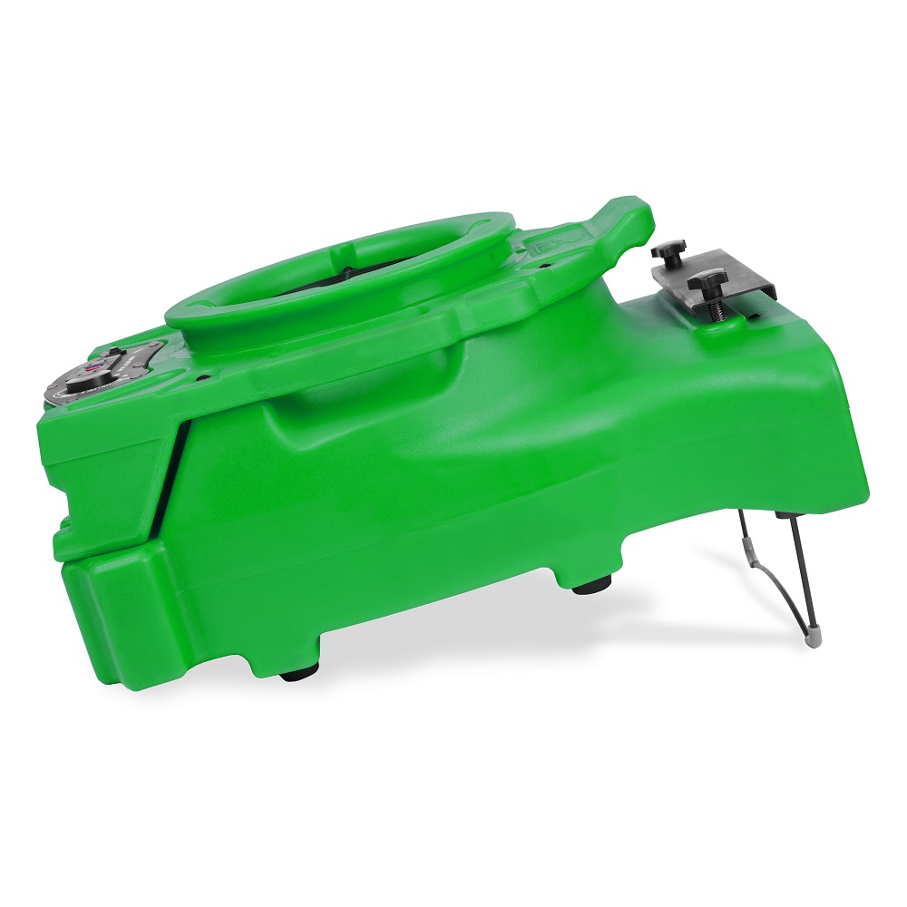 B Air 174 Ventlo 25 Low Profile Air Mover Drying Equipment