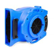 Low profile air mover - VLO-25 Blue