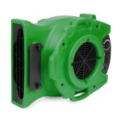 Green VLO-25 air mover