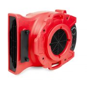Red VLO-25 air mover
