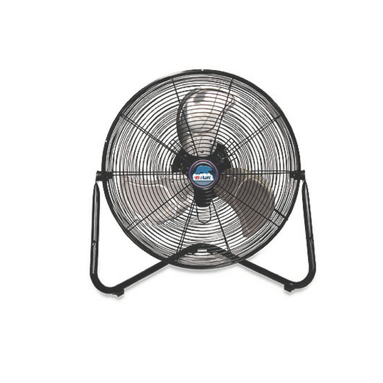 Firtana 20X High Velocity Fan