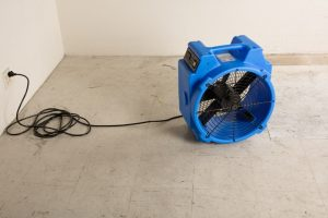 5 Things To Consider Before Buying an Air Mover